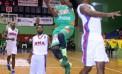 Comité Organizador Basket La Romana liquida a los clubes boletería de la segunda ronda serie regular