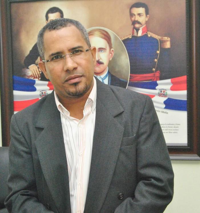 La prudencia y sensatez deben primar en Santo Domingo Este