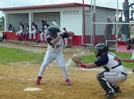 Centro, Moscoso y Codia triunfan en sóftbol máster del Distrito Nacional