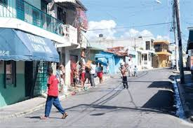 ONGs proponen al Estado avances en los procesos migratorios y de desnacionalización