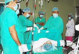 Presidenta de CODOPENF pide se reconozca el rol de las enfermeras
