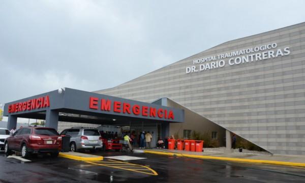 INSAPROMA llaman a las autoridades a declarar el pais en estado de emergencia sanitaria