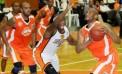 Inicia este viernes torneo basket U-23 de Santo Domingo