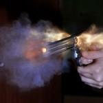 disparando-pistola