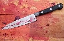 Muerte de mujer a mano de su pareja causa gran consternación  en Los Mameyes