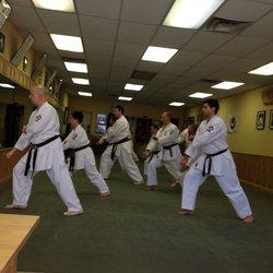 Armada conquista el judo de los Juegos Militares