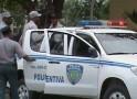 Policía apresa hombre acusado de abuso sexual a mujer en Villa Olímpica, Santiago