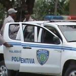 policia-nacional-de-sosua