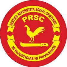 PRSC escoge a Virgilio Castillo candidato a senador por la provincia Peravia