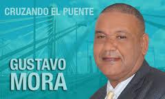 Residentes en Alma Rosa se quejan de ladrones