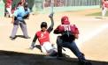 Villa María se impone en torneo de béisbol Doble A del Distrito Nacional