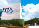 ITLA se convierte en sede de programa internacional en educación técnica y tecnológica