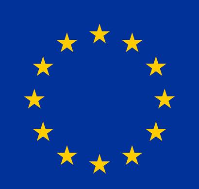 """Realizarán taller """"Posicionamiento, rol y funcionamiento de la Unión Europea"""" para periodistas"""