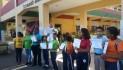Escuela Celina Pellier premia alumnos ganadores en concurso de lectura