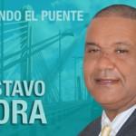 Gustavo-Mora