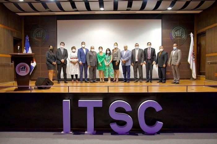 ITSC da apertura a su 5ta Muestra Intercontinental de Cine