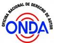 La ONDA realizará el jueves seminario-taller sobre Derecho de Autor en la industria de la moda